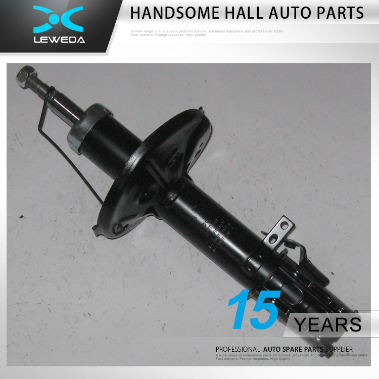 334138 Made In China Front Shock Absorbers Classic Front Shock ...