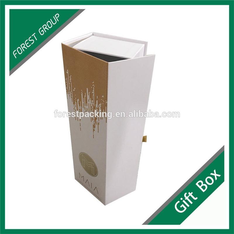 Grosshandel Papier Schachtel Falten Kaufen Sie Die Besten Papier