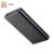 20000mAh powerful powerbanks LED torch light dual USB output power banks for mobile laptop tablet