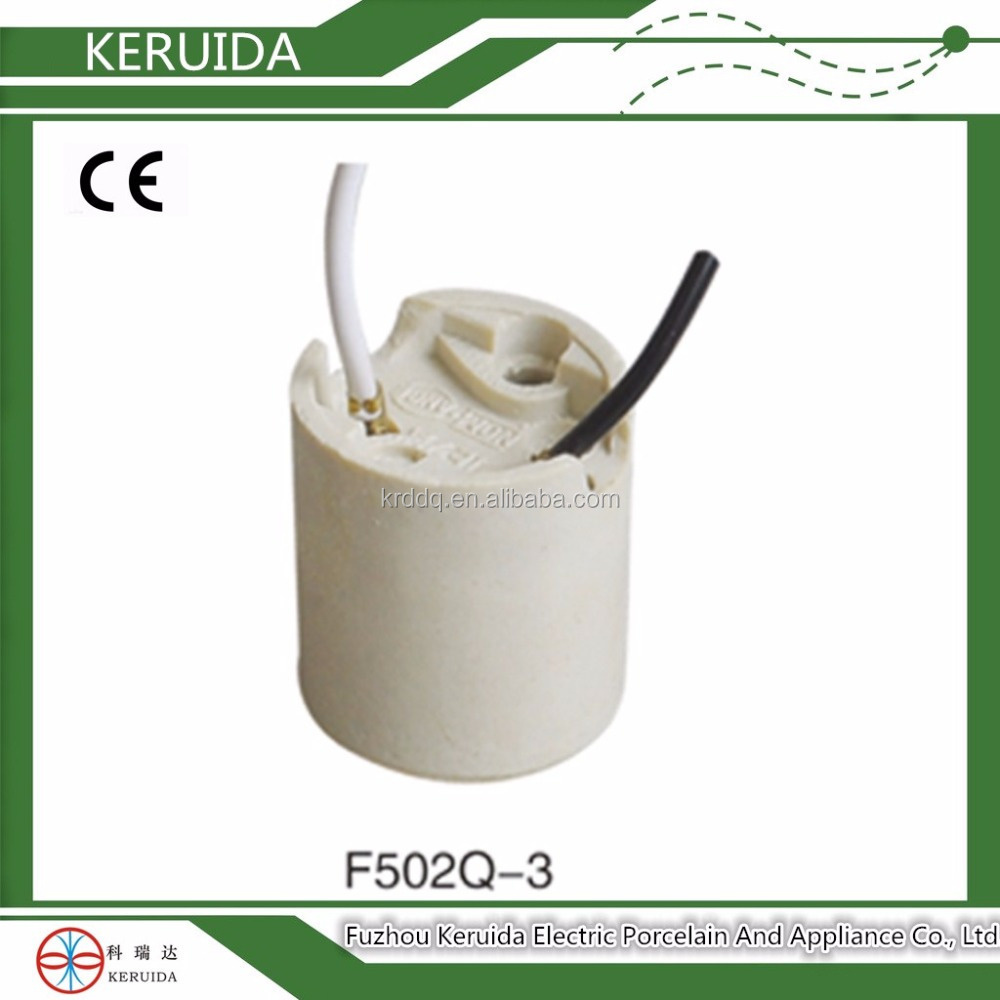 E27 Lamp Holder With Wire, E27 Lamp Holder With Wire Suppliers and ...