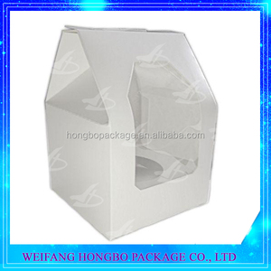 wholesale packaging box ,donut boxes