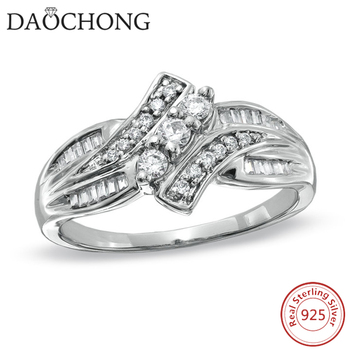 for ring wedding band shop sapphire double rings bands titanium cheap and