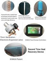 High Quality Dried Plum Machine / Plum Dehydrator/plum Dryer - Buy ...