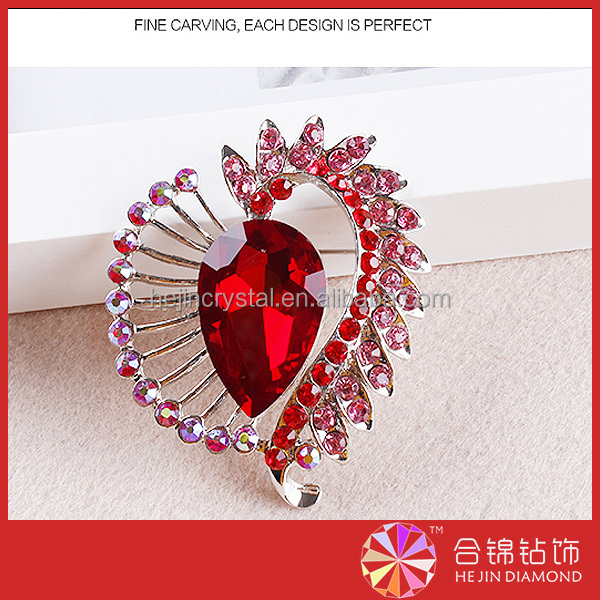 China A quality chaton factory direct sale rhinestones crystal, offer rhinestone samples