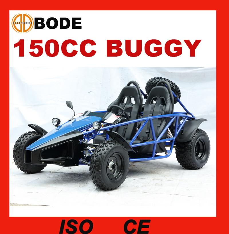 Finden Sie Hohe Qualität 2 Sitz Dune Buggy Für Verkauf Hersteller ...