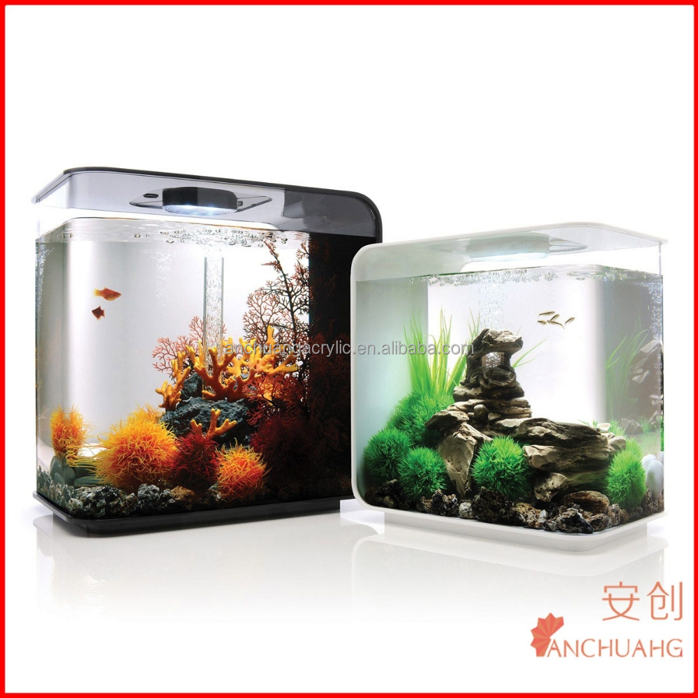 custom acrylic aquarium_custom acrylic fish tank