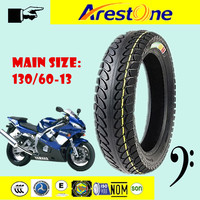 motorcycle parts scooter tire 130/60-13