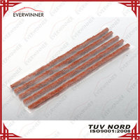 Tire Repair Seal String Brown SI-003