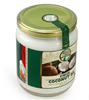 /product-detail/pure-organic-virgin-coconut-oil-60061978766.html