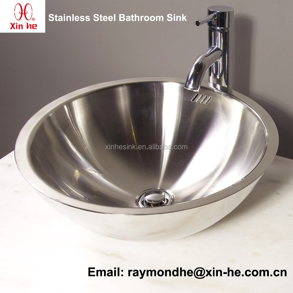 Commercial trough sinks for bathrooms - Commercial Bathroom Double Sinks Commercial Bathroom Double Sinks Suppliers And Manufacturers At Alibaba Com
