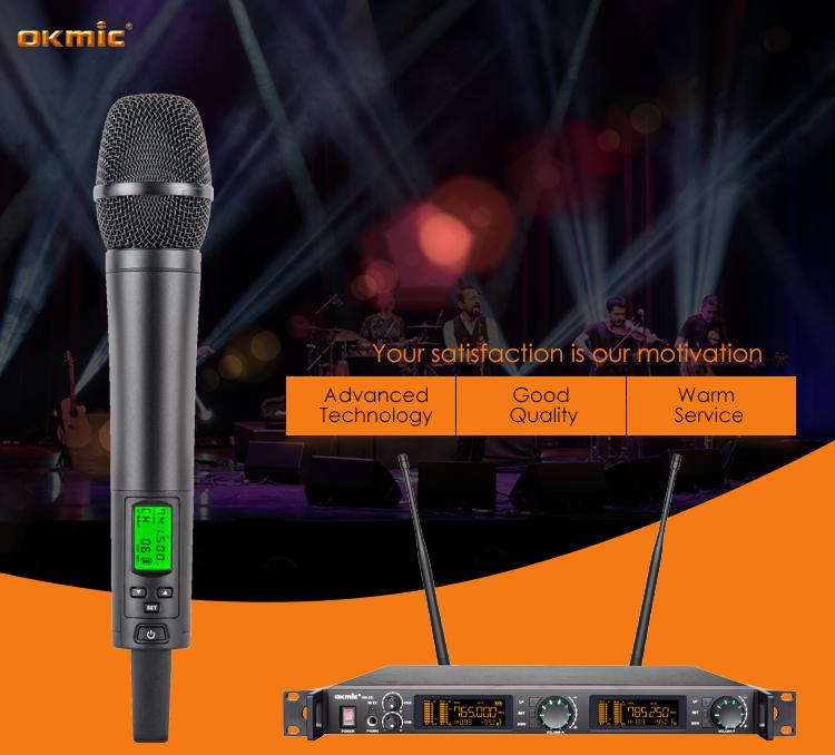 Hot Sale Micgeek Dsp Karaoke Mobile Phone Handheld Wireless Microphone -  Buy Handheld Wireless Microphone,Karaoke Mobile Phone Handheld Wireless