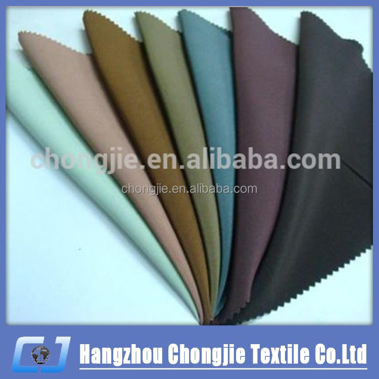 POLYESTER TAFFETA 170T 65G/M LINNING FABRIC , UMBRELLA FABRIC ,TWILL TAFFETA FABRIC
