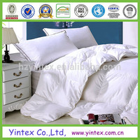 10.5 Tog New Style Hotel Down Quilt/Duvet/Comforter
