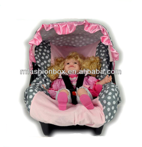 Remarkable Baby Trend Car Seat Cover Replacement Baby Trend Car Seat Pabps2019 Chair Design Images Pabps2019Com