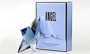Cheap Perfume De Angel Find Perfume De Angel Deals On Line At