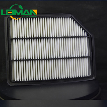Small Engine Air Filters 281133j100 Hydraulic Filter Element