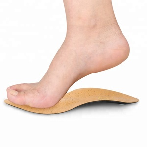 2f201d2e85 Orthopedic Insoles-Orthopedic Insoles Manufacturers, Suppliers and  Exporters on Alibaba.comInsoles