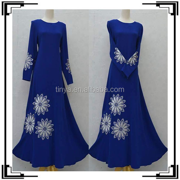 Maxi dress murah malaysiakini