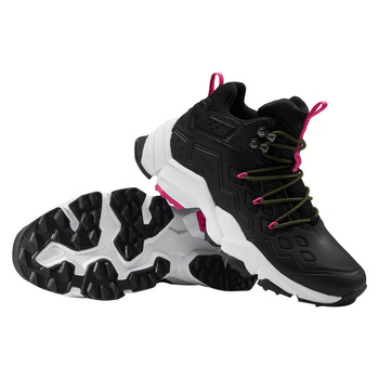 43fded59d25 Outdoor Antiskid Waterproof Hiking Shoes Men Women Trekking Boots For  Climber - Buy Antiskid Hiking Shoes Men,Waterproof Hiking Shoes Women,Women  ...