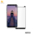 Full Screen Coverage 9H Hardness Tempered Glass HD 3D Screen Protector Film for Samsung Galaxy Note 8 2017