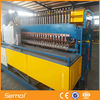 /product-detail/high-quality-welded-wire-mesh-bending-machine-factory-iso-ce--1910690832.html