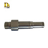 Hydraulic Cylinder Piston Rod with Nickel and Chrome Plated