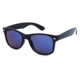 Fashion wholesale children sun glasses cheap UV400 kid sunglasses