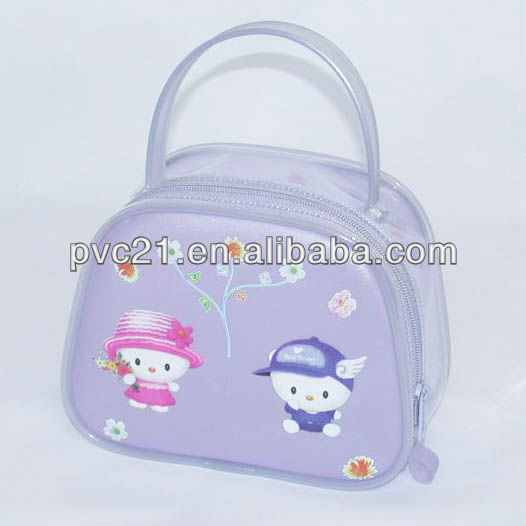 2013 new style dry fruits plastic packing bag
