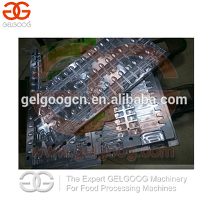 Wood Fork Machine, Wood Fork Machine Suppliers and