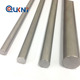 china astm a479 321 stainless steel bar/rod with high quality
