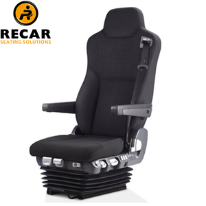 Low Profile Seat Suppliers And Manufacturers At Alibaba