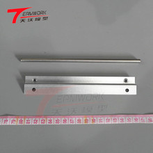 Customized Brass Aluminum Stainless Steel machining sheet metal Fabrication services