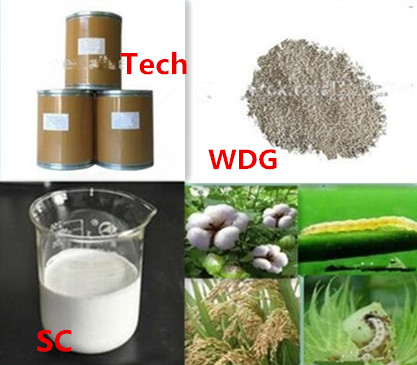 Metalaxyl 98%Tc Fungicide 25%WP,25% EC ,35% SD CAS:57837-19-1