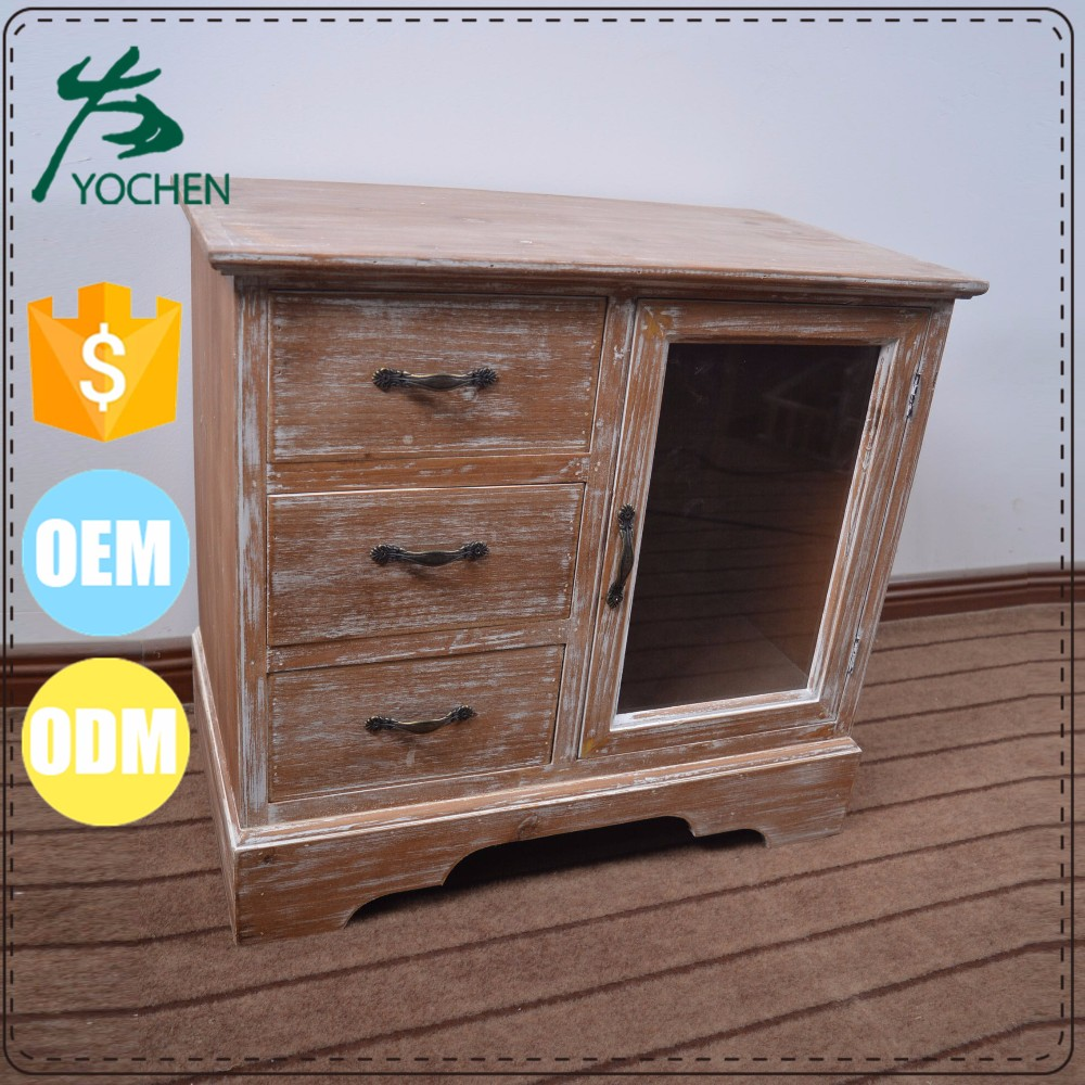 Chinese Good Factory arabic style furniture
