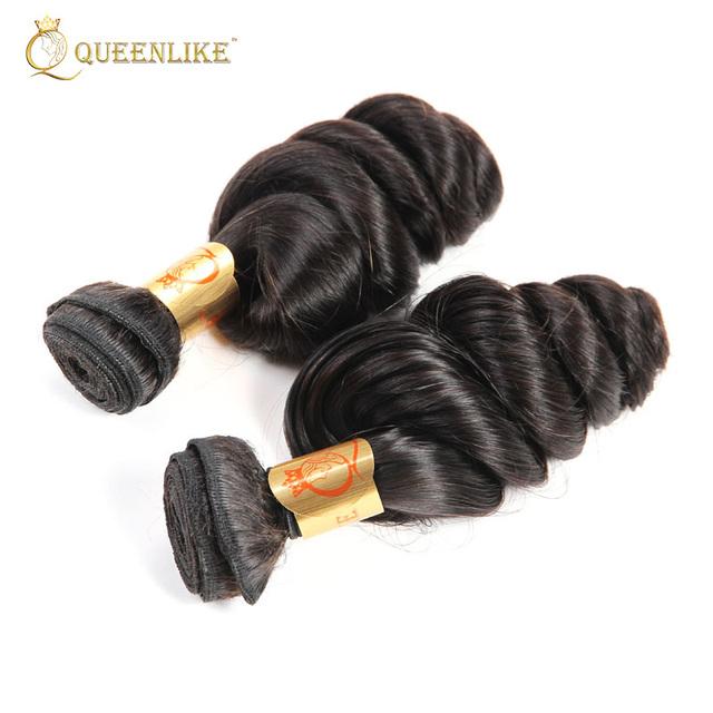 China Natural Hair Extensions Free Sample Wholesale Alibaba