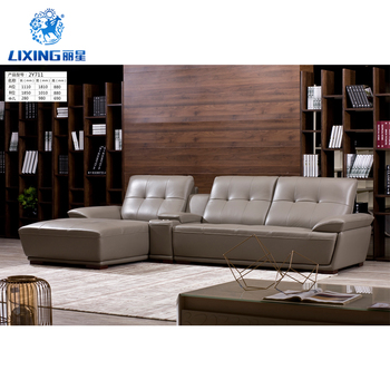 Excellent People Lounger Tv Room European Classical Lazy Sofa Sectional With Cup Holder Buy Lazy Sofa Sofa Sectional European Classical Sofa Product On Creativecarmelina Interior Chair Design Creativecarmelinacom