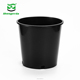 2/3/5/7/10/15/20/25 gallon growing manufacturers plastic hydroponics growing net pot