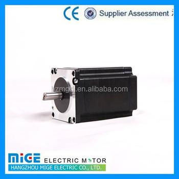 Small Mini Very Cheap Stepper Motor Buy Stepper Motor