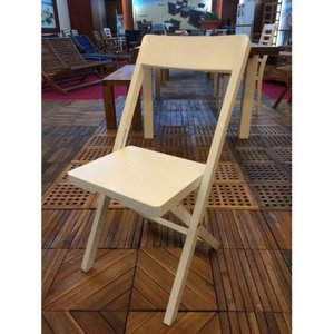 Outdoor Furniture High Quality Mdf Antique Wooden Folding Chairs Canada