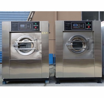 Commercial Washing Machine And Dryers Price In Malaysia - Buy ... 4452d71bec