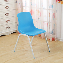 adult plastic folding study table chair