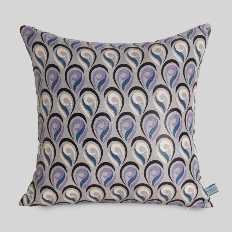 dessins originaux vente chaude canap et housse de coussin en gros housses de coussin id du. Black Bedroom Furniture Sets. Home Design Ideas