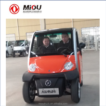 Wholesale cheap mini electric car 3Ton oem smart electric car for sale