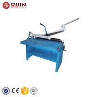 Metal guillotine plate shear cutting machine by hand manual shear for sales
