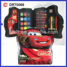 Coloring Sets For Kids, Coloring Sets For Kids Suppliers and ...