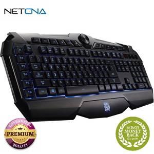 Gaming Mouse Feet Skatez for Tt Esports Theron CS28410 Corepad