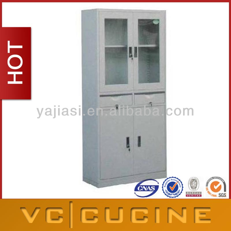 Safe Cabinet Company, Safe Cabinet Company Suppliers and ...