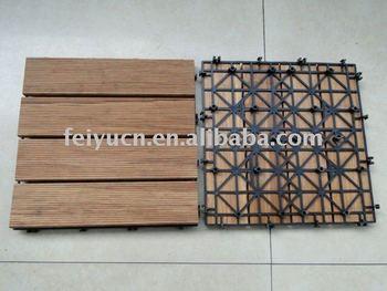 Bambus Fußboden Im Bad ~ Outdoor sauna bambusparkett badezimmer bambusboden mit