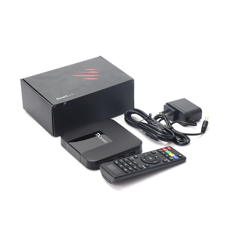 TX3 Mini tv box  (10)