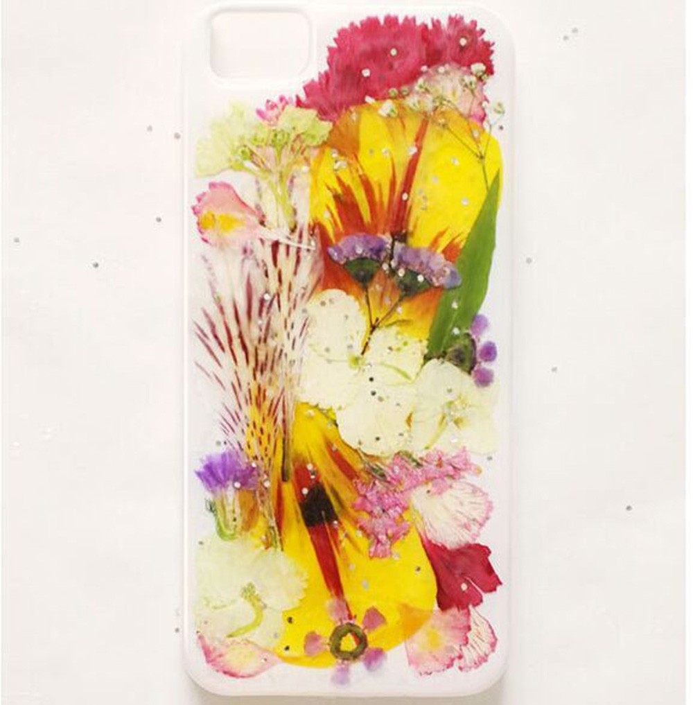 Direct Factory Clear Transparent Epoxy Resin and Hardener for Phone Case Cover